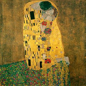 350px-Gustav_Klimt_016